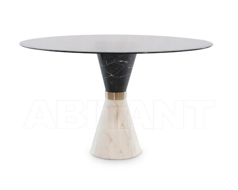 Купить Стол обеденный Essential Home by Covet Lounge 2016 VINICIUS   DINING TABLE