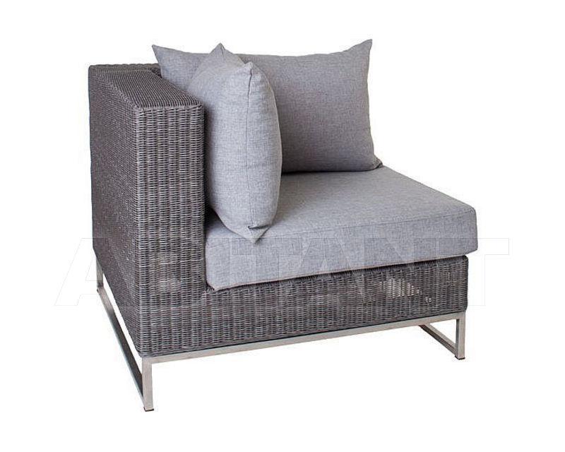 Купить Кресло для террасы Fontana Stern 2016 418117