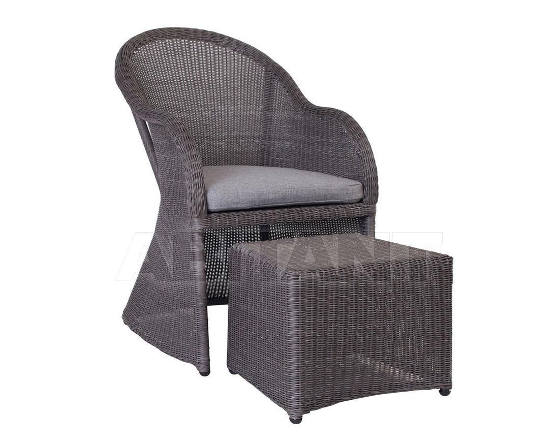 Купить Кресло для террасы Mineo Stern 2016 418262