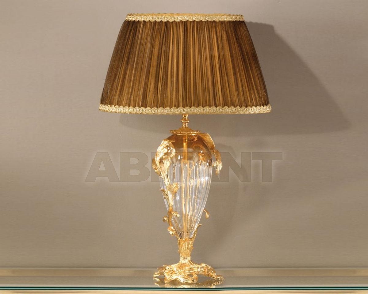 Купить Лампа настольная L'Originale s.r.l. 800 MER745