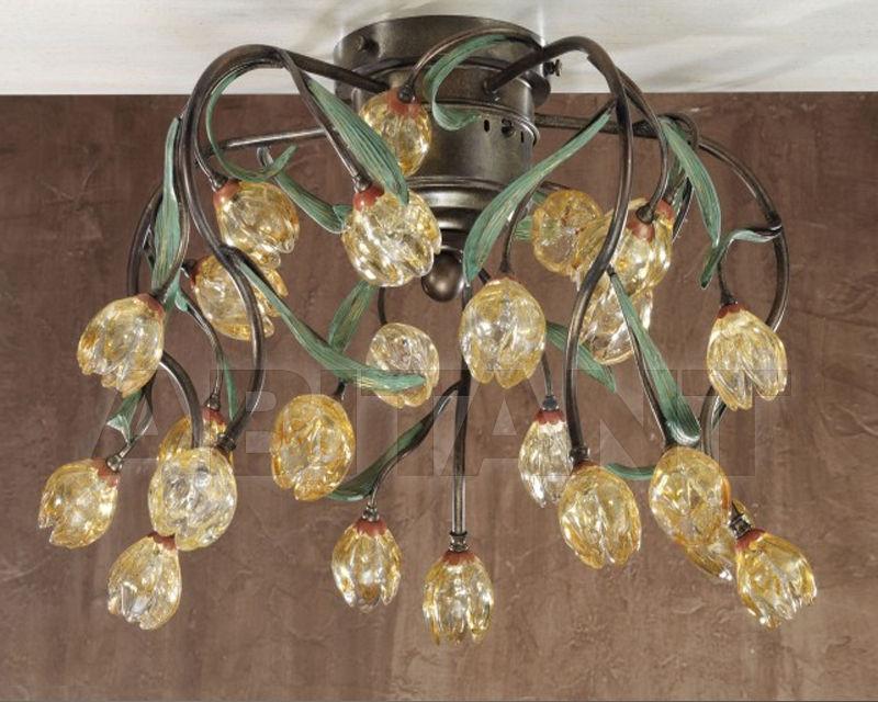 Купить Светильник L'Originale s.r.l. Floreale 27180