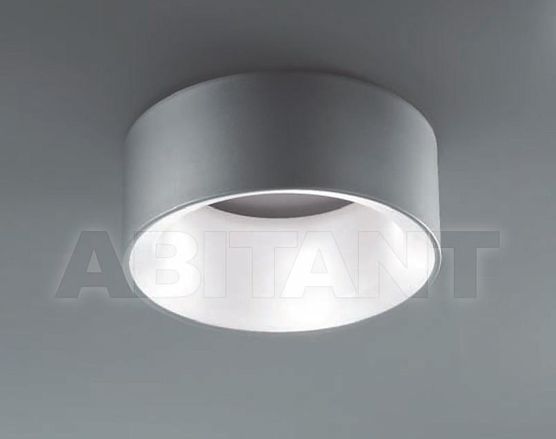 Купить Светильник Brumberg Light 20xiii O12069