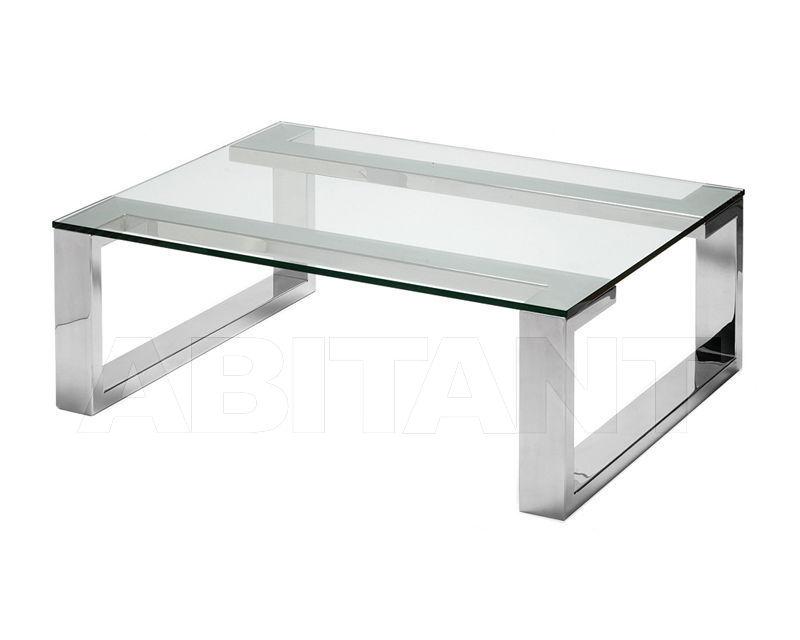 Купить Столик журнальный  Henry Bertrand Ltd Decorus ARISSA coffee table
