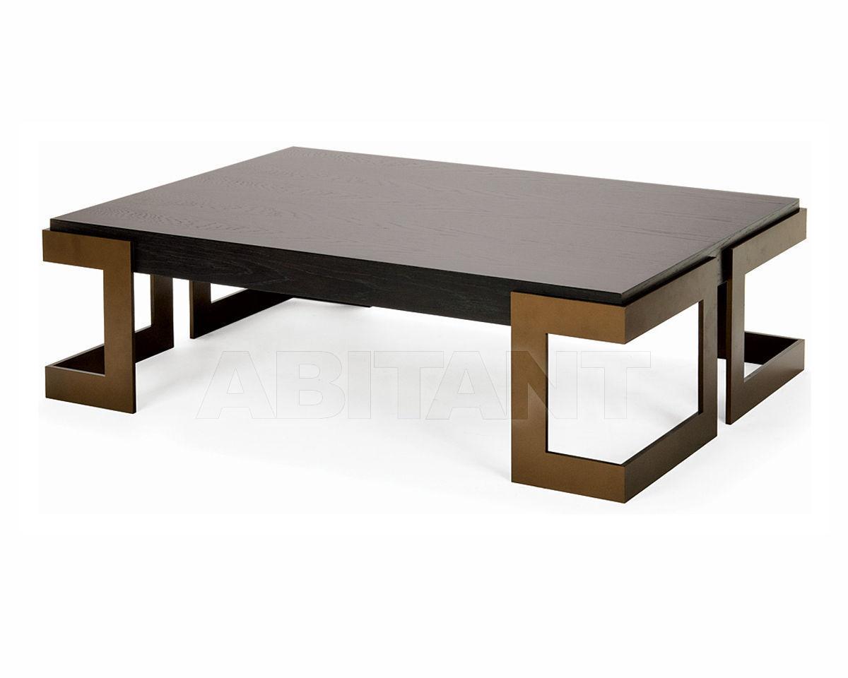 Купить Столик журнальный  Henry Bertrand Ltd Decorus ANGULUS coffee table