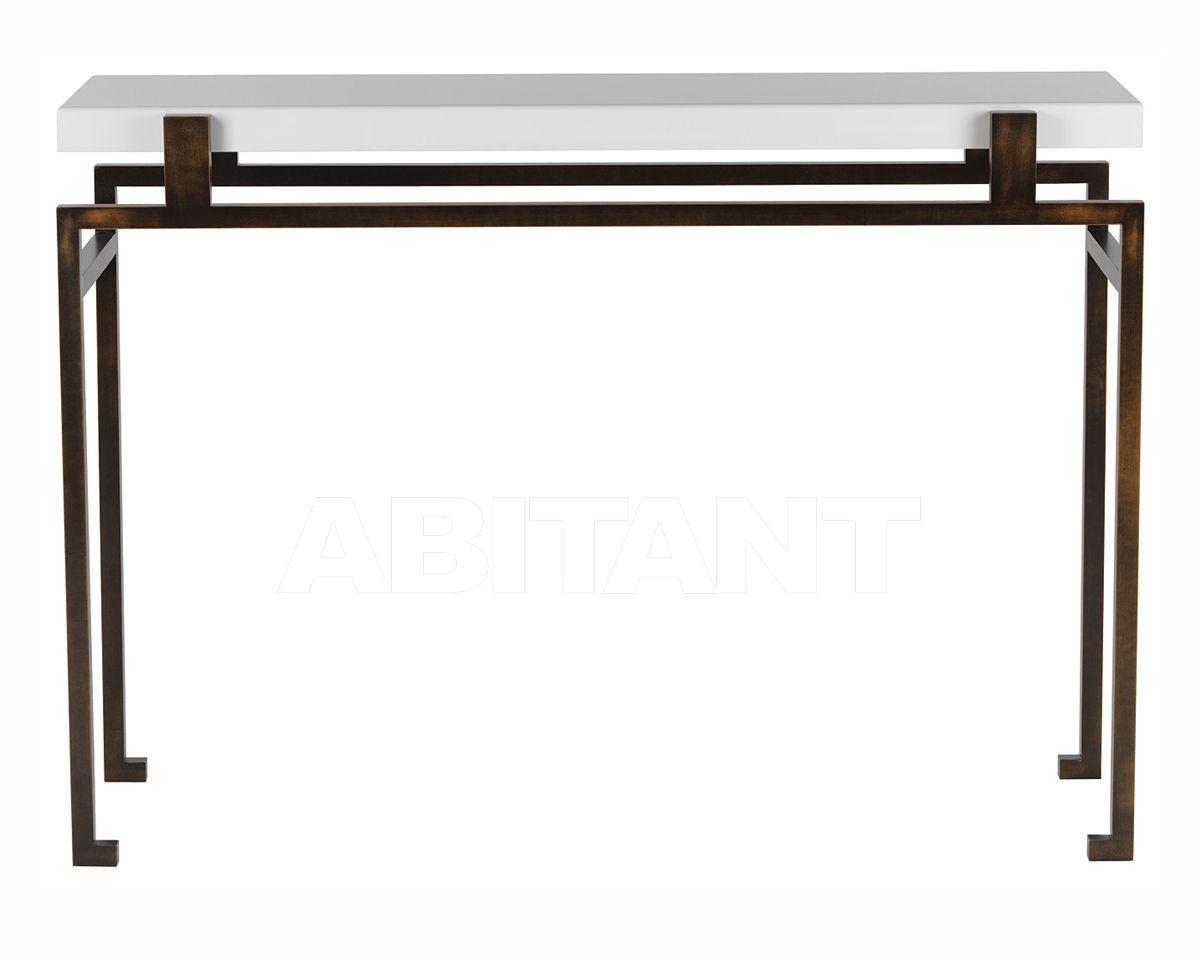 Купить Консоль  Henry Bertrand Ltd Decorus HIGHBURY console table
