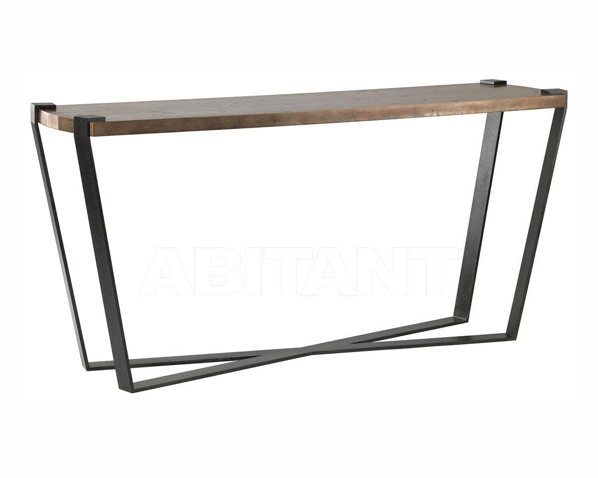 Купить Консоль  Henry Bertrand Ltd Decorus PANAMA console table