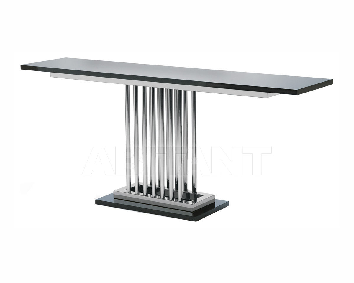 Купить Консоль  Henry Bertrand Ltd Decorus MILAN console table