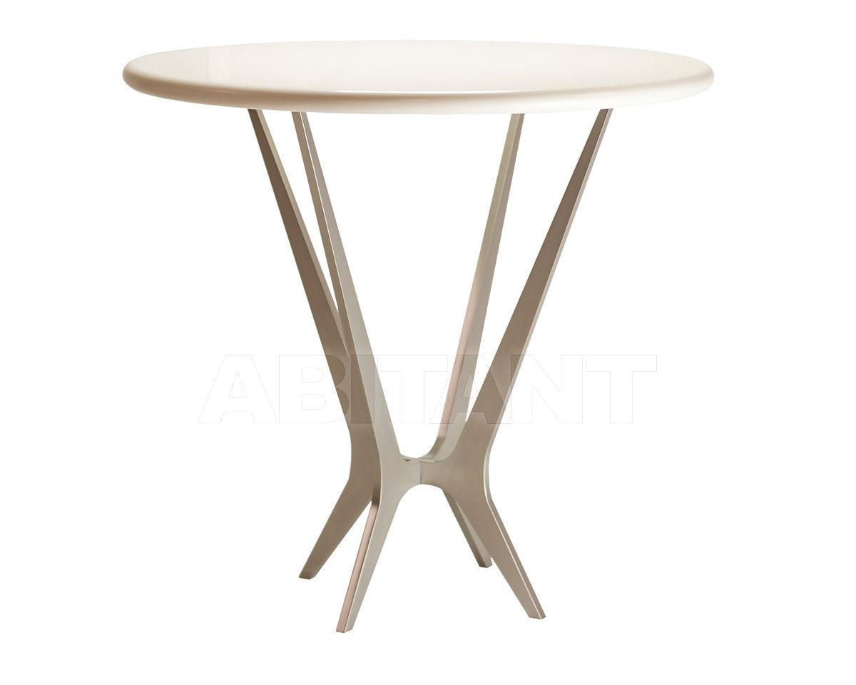 Купить Столик кофейный  Henry Bertrand Ltd Decorus HONDRUM petite circular dining table