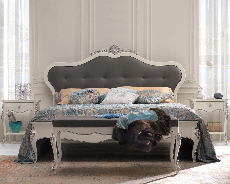 Купить Кровать Morello Gianpaolo Venere 1031T