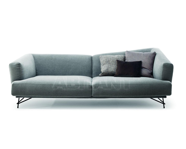 Купить Диван Lennox Ditre Italia Design 2013 D30BM