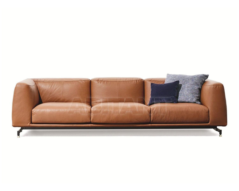 Купить Диван St. Germain Ditre Italia Design 2013 D300E