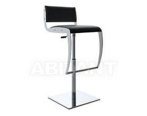 Купить Барный стул Yumi COM.P.AR Stools 605