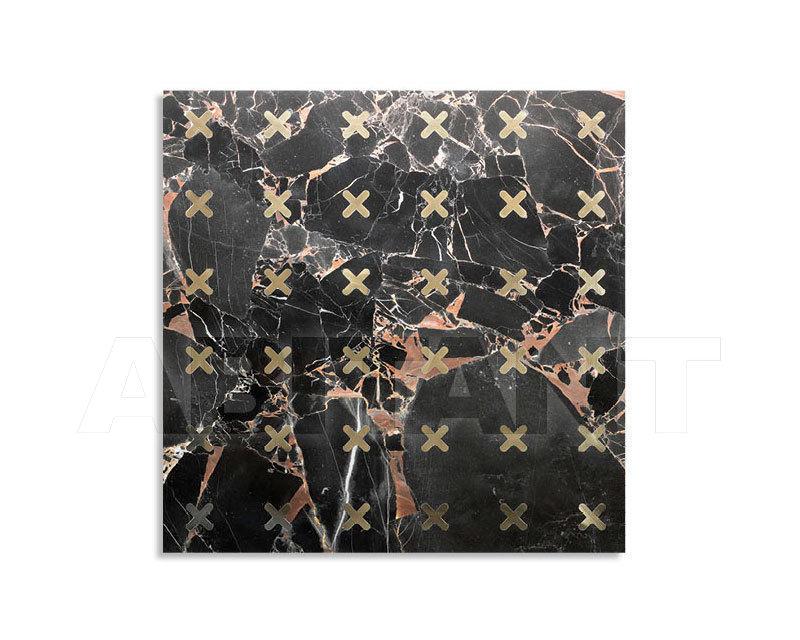 Купить Плитка напольная Kreoo 2016 Ducale Collection