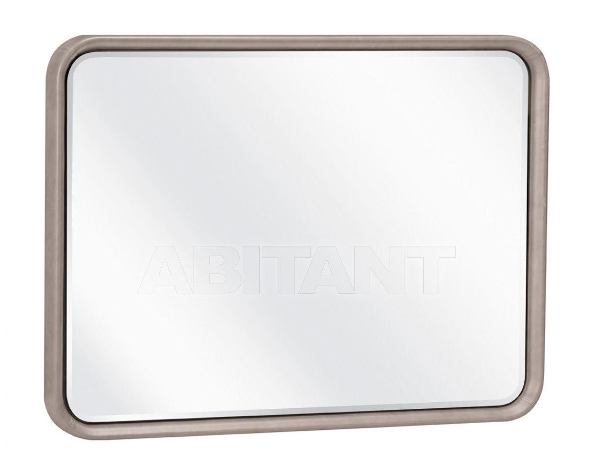 Купить Зеркало настенное Continental 120 Smania Industria mobili spa Beyond_11 SPCONTIN01