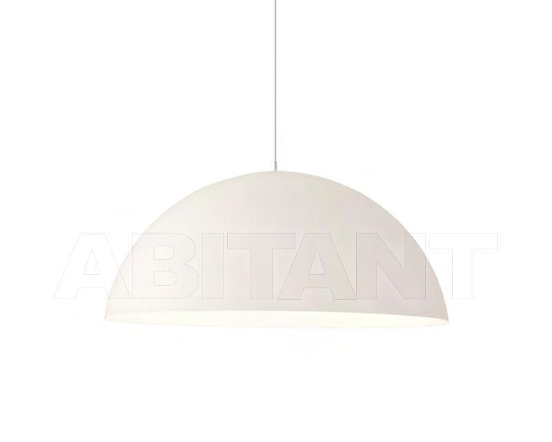 Купить Светильник Eden Design 2016 SPH.S.127.000