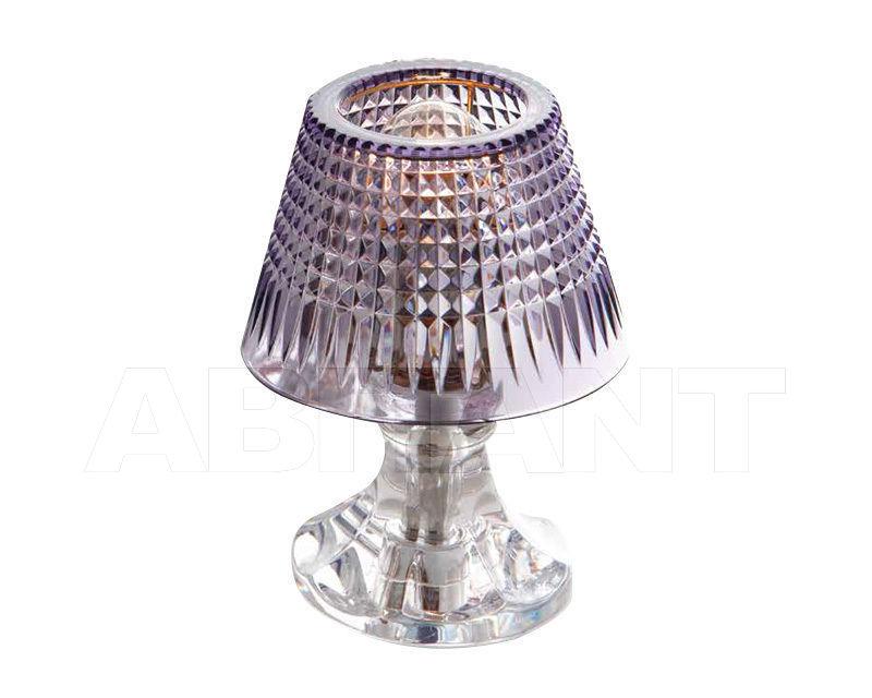 Купить Лампа настольная IL Paralume Marina  2015 1913/P/RS
