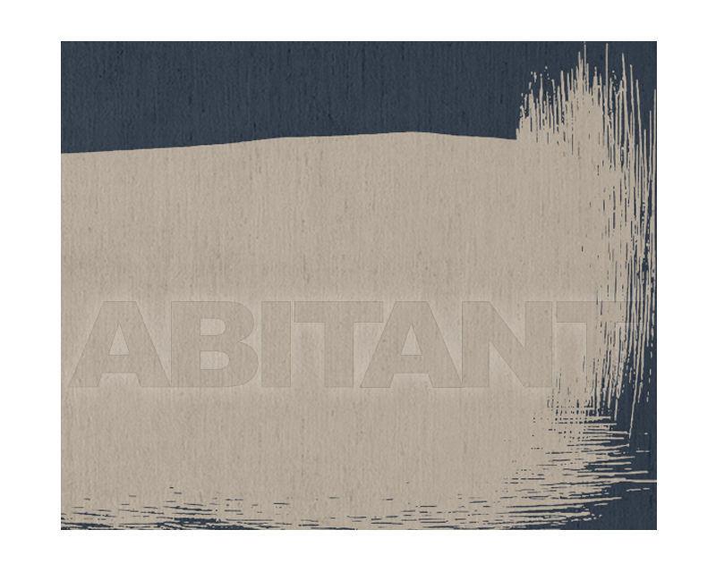 Купить Ковер современный Sahrai Milano Noor Thunder 41