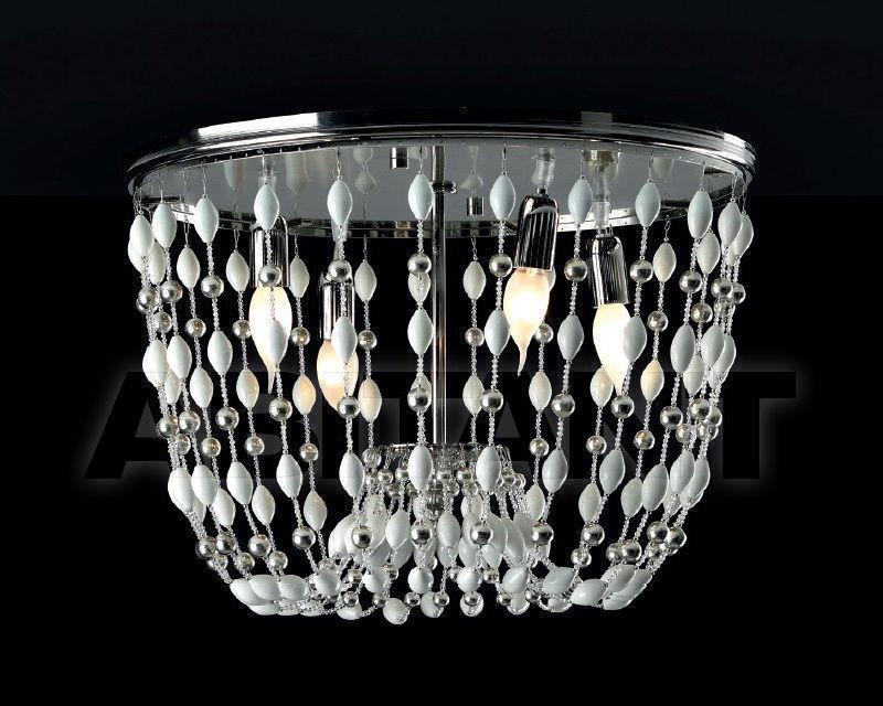 Купить Светильник IL Paralume Marina  2013 1445