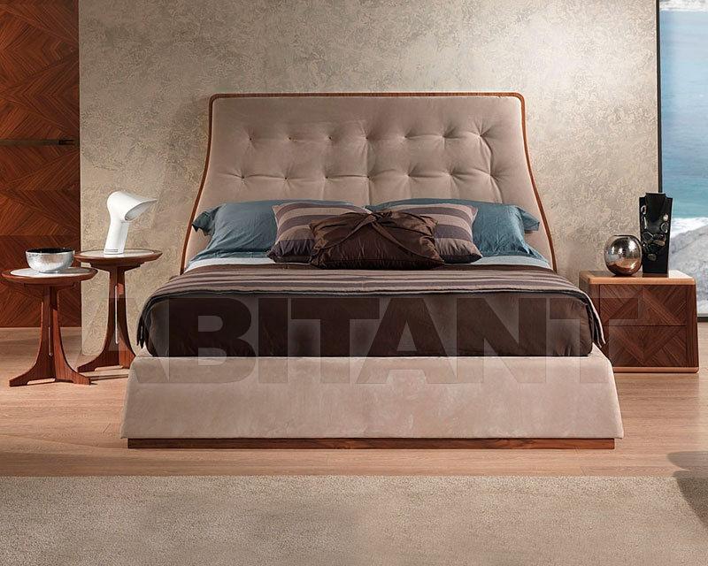 Купить Кровать Carpanelli spa 2016 LE23