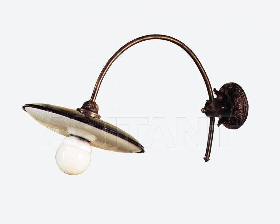 Купить Фасадный светильник IL Paralume Marina  2013 796