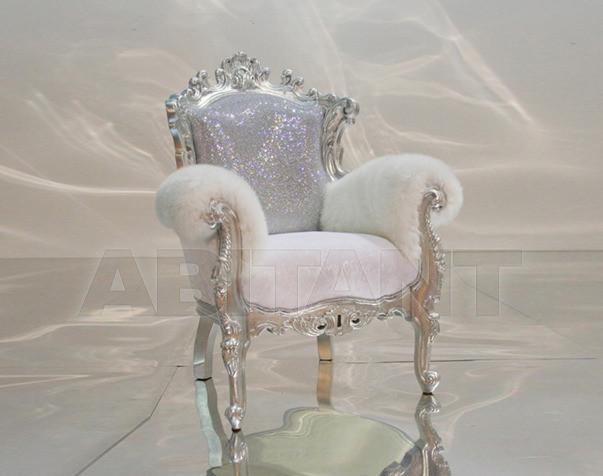 Купить Кресло Baby Orsitalia  Classico 204