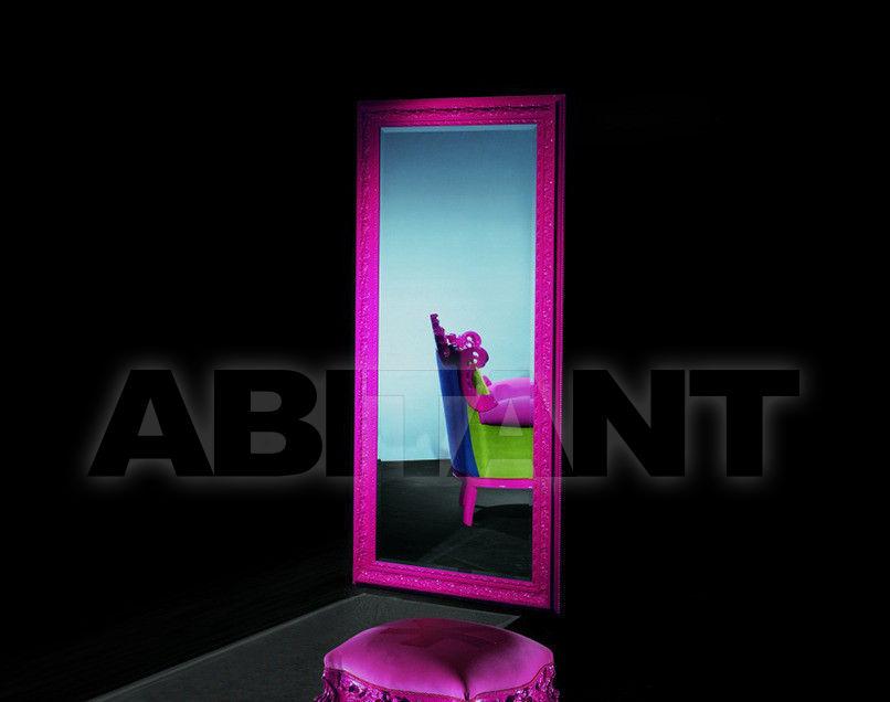 Купить Зеркало напольное Quadro  Orsitalia  Classico 246