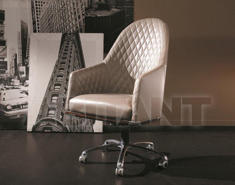 Купить Кресло для кабинета Mobilidea   2012 5602