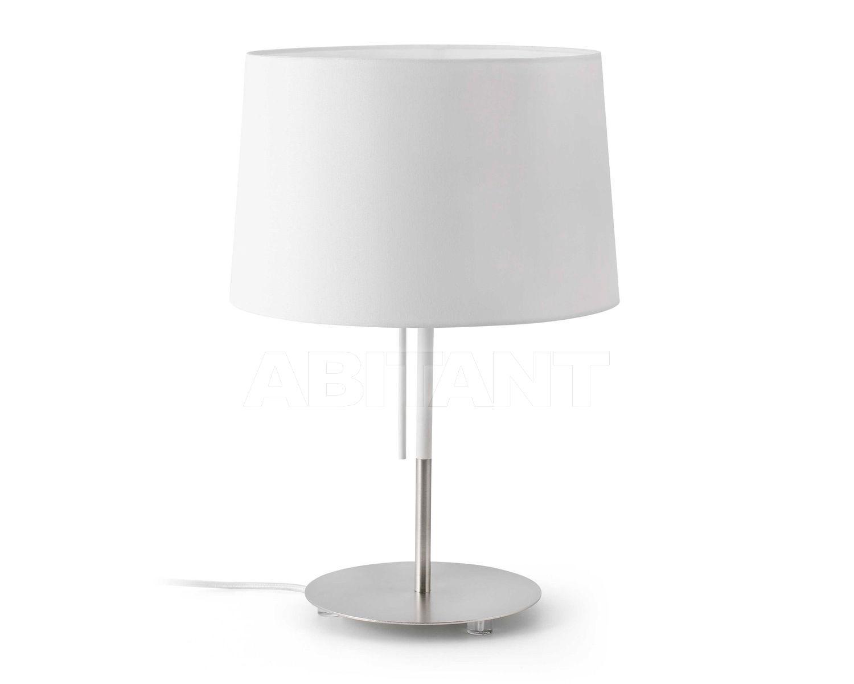 Купить Лампа настольная Faro NEW 2016 20025
