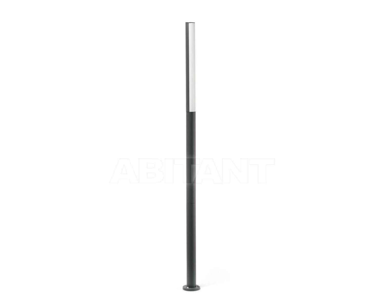 Купить Садовый светильник BERET-3 Faro NEW 2016 75524