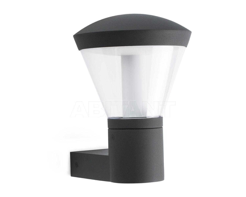 Купить Фасадный светильник SHELBY Faro NEW 2016 75536