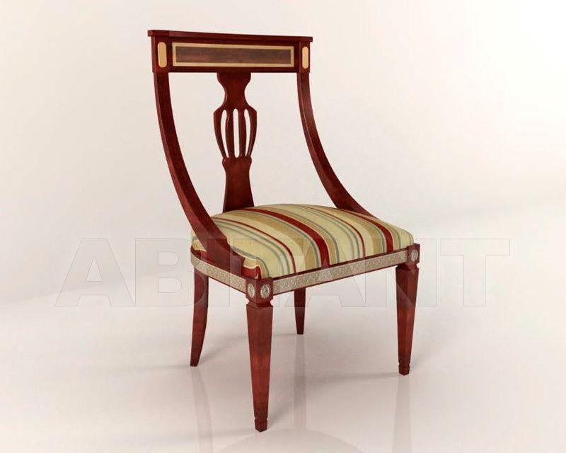 Купить Стул Soher  Furniture 3346