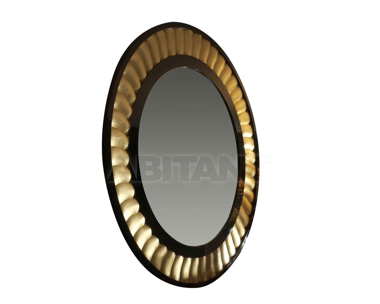 Купить Зеркало настенное Soher  New 2016 4071