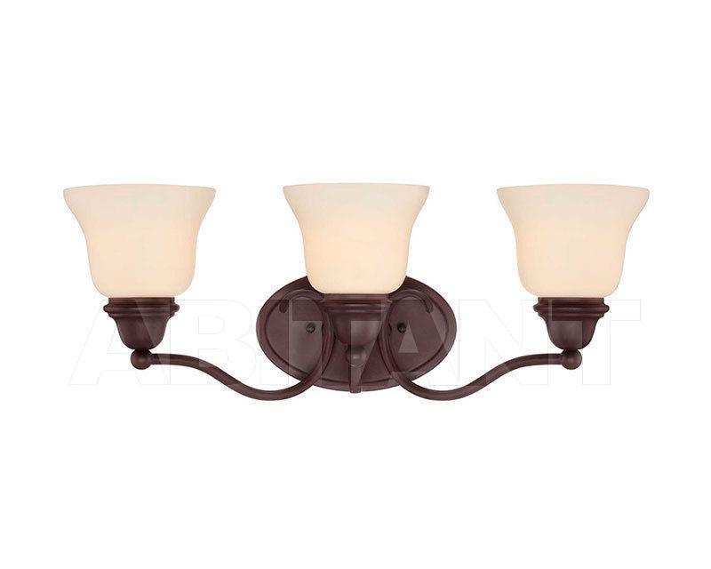 Купить Светильник настенный Savoy House Europe  2016 8-6837-3-13