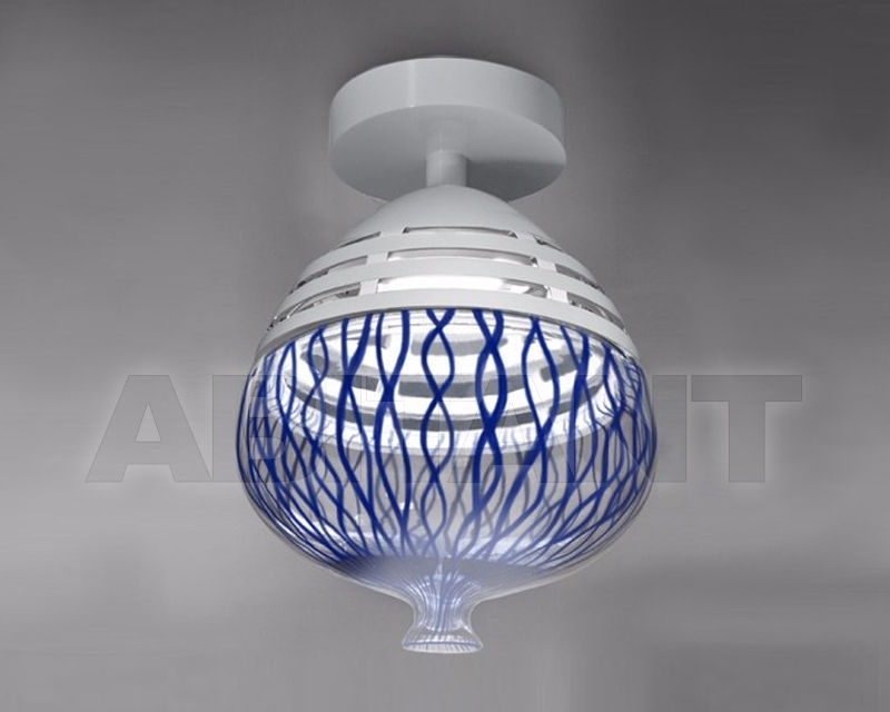 Купить Светильник Invero 214 Artemide S.p.A. 2016 1906120A 1908250A
