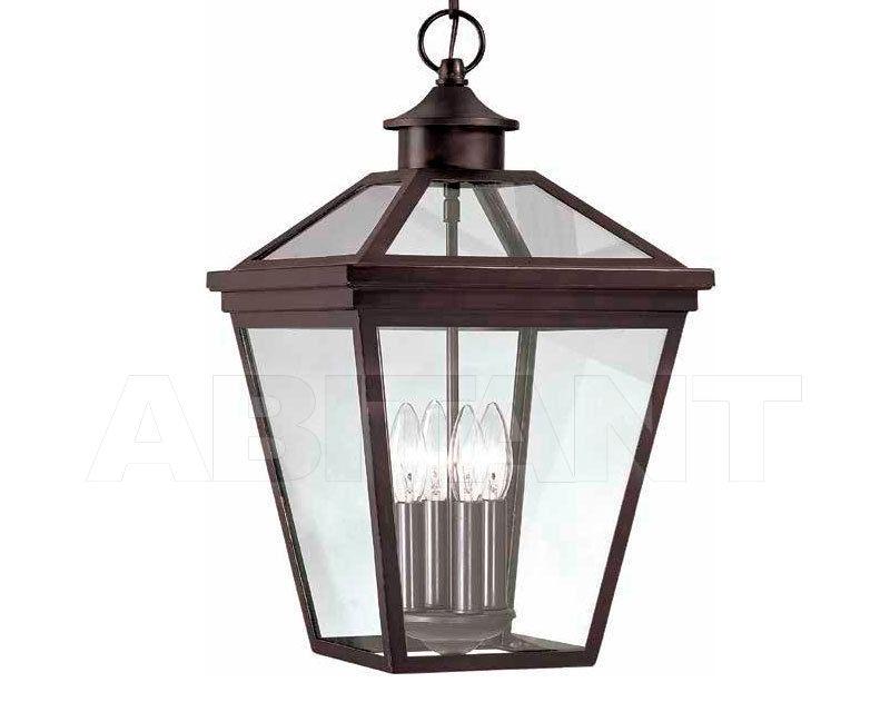 Купить Подвесной фонарь Savoy House Europe  2016 5-145-13