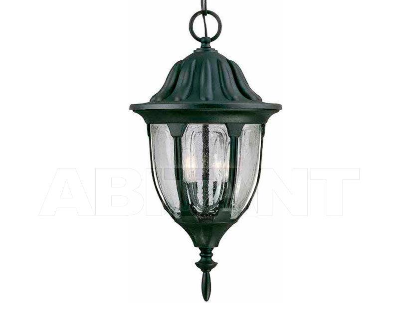 Купить Подвесной фонарь Savoy House Europe  2016 5-1502-BK
