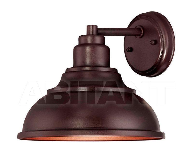 Купить Светильник настенный Savoy House Europe  2016 5-5631-DS-13