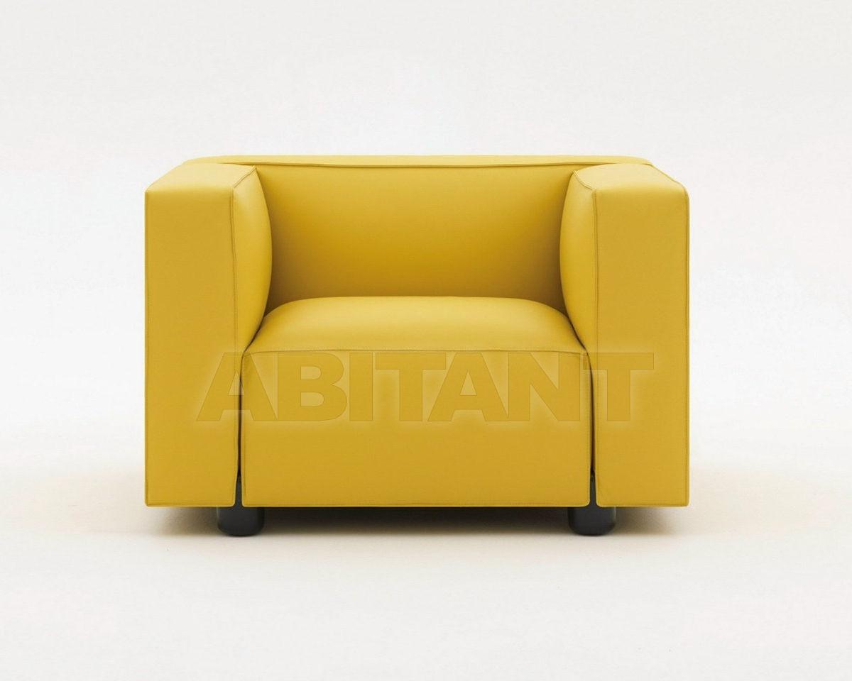 Купить Кресло Knoll 2016 Studio BOC 1C