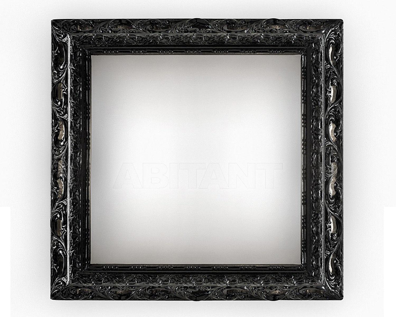 Купить Светильник настенный Masiero Eclettica ARTÈ LED APL4 SQ