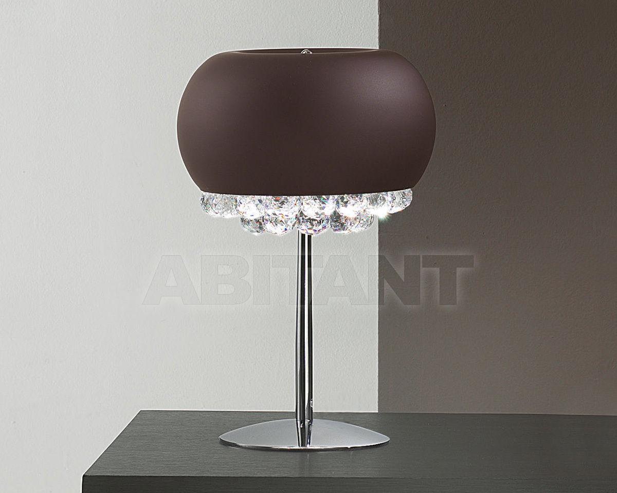 Купить Лампа настольная MIR TL2  Masiero Eclettica MIR TL2 1