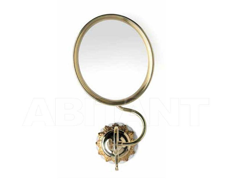 Купить Зеркало IMPERO Villari Grande Opera Ii 4004562-402