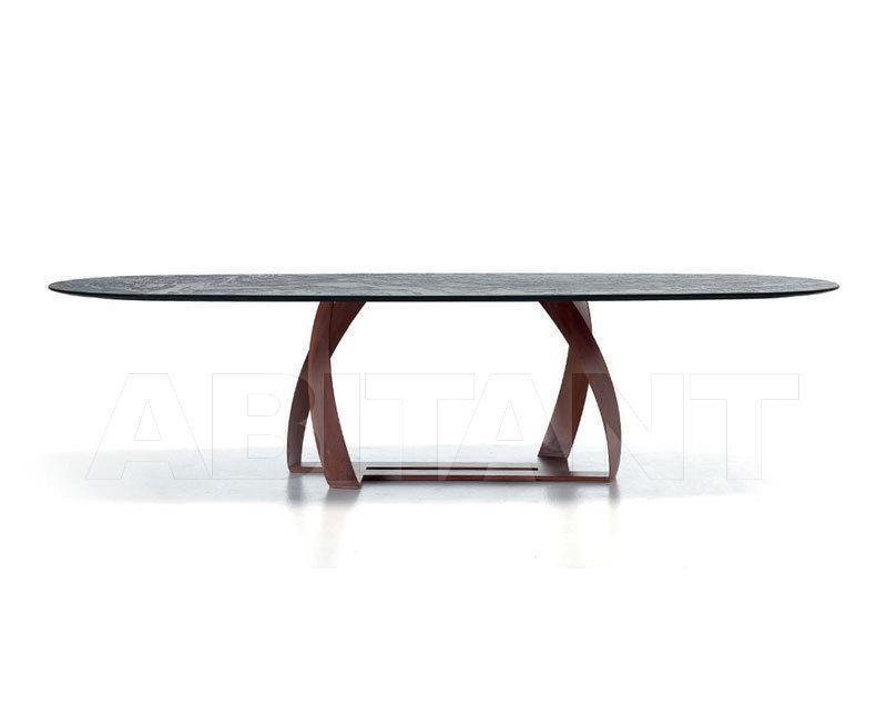 Купить Стол обеденный Bon Bon Potocco 2016 770/TO marble