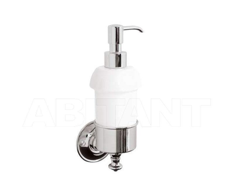 Купить Дозатор для мыла Gentry Home 2016 10529