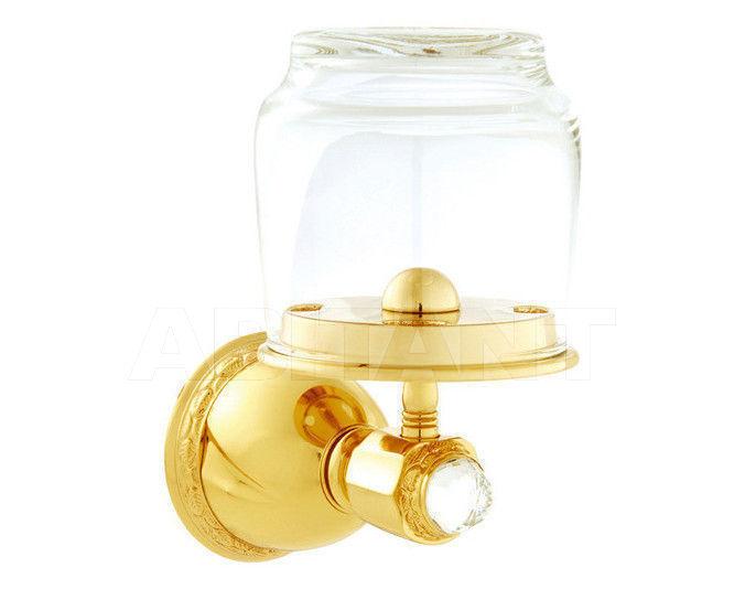 Купить Стакан для зубных щеток OMAN Mestre Oman 051282.000.01