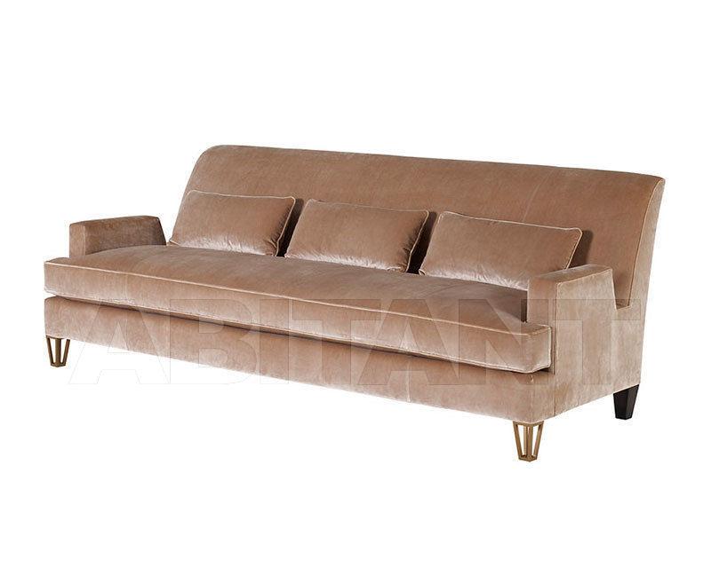 Купить Диван ALMANDINE Baker Furniture  2016 6187S