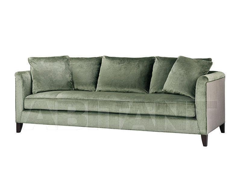Купить Диван MEDIDA Baker Furniture  2016 6112S