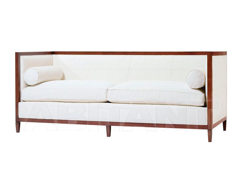 Купить Диван Baker Furniture  2016 6370-78