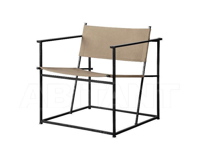 Купить Стул с подлокотниками AUGUSTE Baker Furniture  2016 3882