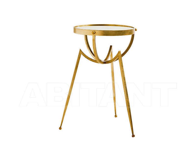 Купить Столик приставной IRON  Baker Furniture  2016 3458-1