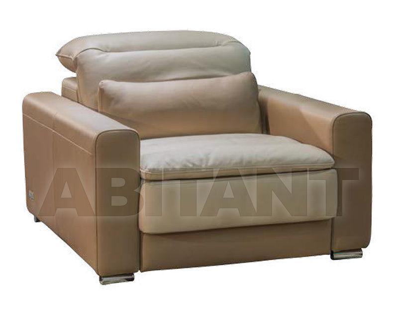 Купить Кресло Tonino Lamborghini by Formitalia Group spa Sprint RENOIR Armchair